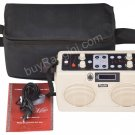 MILAN TABLA+TANPURA RADEL™ SPECIAL/-ELE. DIGITAL TABLA FOR SALE/USA RETURN/DIF-2