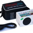 SANGAT DIGITAL ELECTRONIC TANPURA/PURCHASE ORIGINAL SANGAT TAMBURA/BAG/DBF-01
