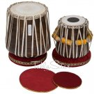 DHAMA JORI/MAHARAJA/DRUMS/SHEESHAM WOOD DHAMA/SHEESHAM DAYAN/TABLA/PUDDIS/EBI-01