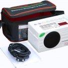 MRIDANGA ELECTRONIC/MRIDANGA TALAM /ELECT. MRIDANGAM&MANJIRA/MANUAL/HD-01
