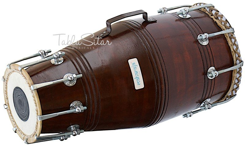 NAAL/MAHARAJA� BOLT-TUNED/SPECIAL NAAL DRUM/NUL/LATEST NAL SHISHAM FOR SALE/EF-1