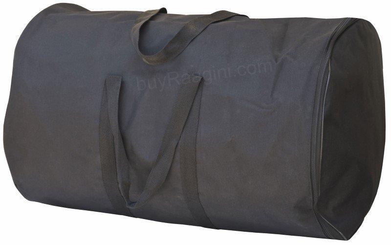 BAG OF DHOL/MAHARAJA�/DHOL BAG/27 INCHES/NYLON PADDED GIG BAG/FREE SHIPPING/DCH
