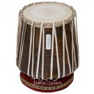 DHAMA DRUMS/BUY SIKH JORI/HIGH QUALITY DHMA/MADE WITH SHESHAM WOOD/SPECIAL/AIH-2