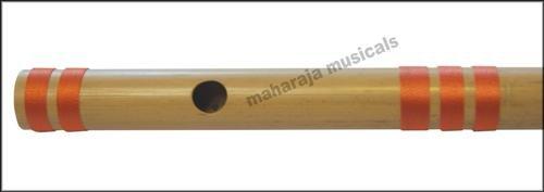 FLUTE MAHARAJA|CONCERT|/SCALE F NATURAL MEDIUM 14 INC.|BEST BAMBOO BANSURI/CGJ-2