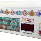 CUSTOM-MADE POWER BASS SPEAKERS TAAL TARANG DIGITAL ELECTRONIC TABLA DRONE DRUM