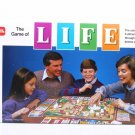 Funskool The Game Of Life 2-8 Players Indoor Game Age 9+ Family Game