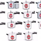 Hawkins  Pressure Cookers  Classic  Indian Cooker  Choose From 15