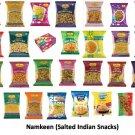 Haldiram  Namkeen  Papad  Sweets  Indian Snacks  Haldiram