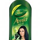 Dabur Amla Hair Oil   Avla Tail   Hair Lacquer   Hair Care  Dabur