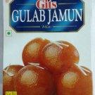 Gits  Instant Dessert Mixes  Rabdi/ Gulab Jamun/ Basundi/ Phirni Mix
