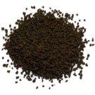 Tea  Traditional Indian Black Tea  500 Gm / 1 Kg  Chai  CTC Tea