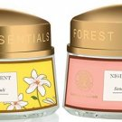 Forest Essential Facial Care Night Cream 2 Variants 50 Gms Each