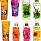 Vaadi Herbals Lotion Choose from 8 Variants Skin Care