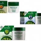 Biotique  Eye Cream / Gel  Choose from 3 Variants  15 Gm  Eye Care