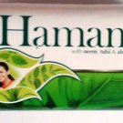 Hamam Soap 100 gm with Neem , Tulsi and Aloe Vera Hamam Bath Soap 100GM