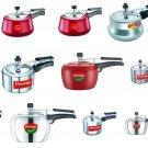 Prestige  Pressure Cookers  Inner Lid  Mini  Aluminium  Choose From 15