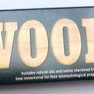 Woods Agarbatti  Cycle Brand  Incense Sticks  20 Sticks  Hand Crafted