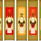Forest Essential Incense Sticks 5 Variants 100 Gm Each
