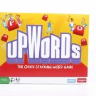 Funskool Upwords Words Game Players 2-4 Age 8+
