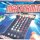 Funskool Master Mind Board Game 2 Players Indoor Game Age 8+