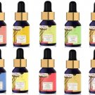 Forest Essential Difusser Oils 10 Variants 15 ML Each