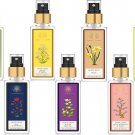 Body Mist Forest Essential 100Ml Natural & Paraben Free Choose from 7 Variants