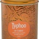 Ty.phoo 24 Carat leaf Tea Luxurious Tea Assam Leaf Tea 125 Gm