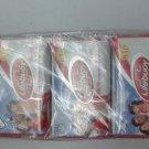 24 x 28 gram Lifebouy Soaps  Lifebouy Total Plus  24 Soap Set (28gms each)