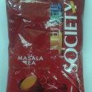 Tea  Indian Masala Tea 100 GM  Society Masala Chai  Masala Tea / Chai