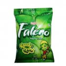 Mapro  Mapro Falero Pulpy Fruit Chews  Kacchi Kairi / Strawberry  100 Gm