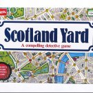 Funskool Scotland Yard Party & Fun Game Players 3-6 Age 10+