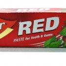 Dabur Red Toothpaste 200 Gm Ayurvedic Tooth Paste Dabur