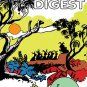Tinkle Comic Assorted Digest Set of 3 Tinkle Digest Kids Story book