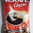 Nescafe 50 GM  Nescafe Classic  Nescafe Instant Coffee Powder