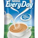 Nestle Everyday  Dairy Whitener  1 Kg Pouch  Milk Powder