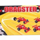 Funskool Dragster Game 2 Players Indoor Game Age 5+