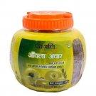 Patanjali  Amla Pickle  1 Kg  Pickle  Avla Achar  Ayurvedic