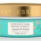 Forest Essential Intensive Hair Repaire Masque Japapatti & Brahmi 200 Gm