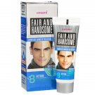 Emami Fair & Handsome Winter Cream 30 Gm Old Packs  Mfg 09/17 Exp 08/19