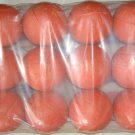 12 Indian Rubber Cricket Ball Rubber Ball for Cricket  Indian Rubber Ball 1 Doz