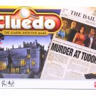 Funskool Cluedo Strategy & War Games Players 3-6 Age 7+