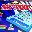 Funskool Super Mastermind Strategy & War Game Players 2 Age 8+