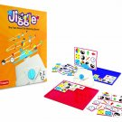 Funskool Jiggle Board Game 2 Players 2 Teams Indoor Game Age 5+