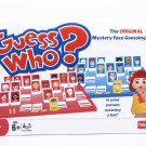 Funskool Guess Who Party & Fun Games Players 2 Age 6+