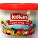 Kissan  Mixed Fruit Jam  100 GM  Jam