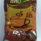 Bru Gold  50 GM Pack  Bru Gold Instant Coffee  Coffee Powder  Bru