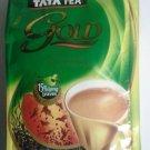 Tea  Indian Tea  250 GM  Tata Tea Gold  15% Long Leaves  Tata Tea Gold