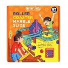 Smartivity Roller Coaster Marble Slide Age 8+ Science Kit DIY