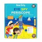 Smartivity Eye Spy Periscope Age 6+ Science Kit DIY
