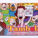 Funskool Tambola 2 In 1 Game Educational Games Players 2-4 Age 7+